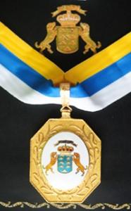 medalla_oro