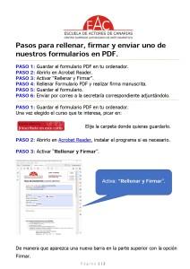 1 Rellenar, Firmar y Enviar PDF Refinitivo_page-0001