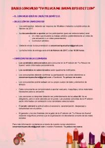 1BASES TPMS 4 CORREGIDAS