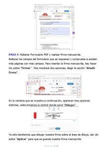 2 Rellenar, Firmar y Enviar PDF Refinitivo_page-0002