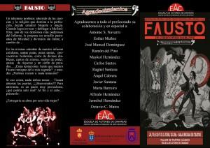 2017 - TT clasico Fausto-1web