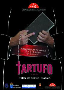 2019 - TT clasico Tartufo peq (1)