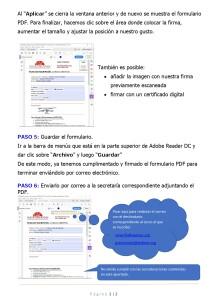 3 Rellenar, Firmar y Enviar PDF Refinitivo_page-0003