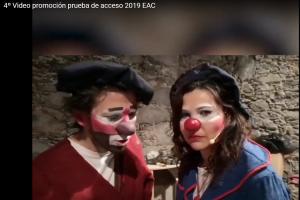 4º vídeo CABECERA