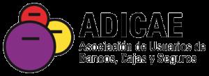 ADICAE_logotipo_ASOCIACIÓN-color
