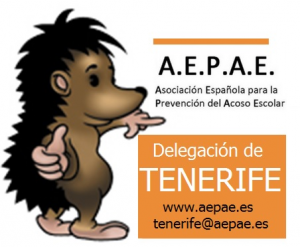 AEPAE