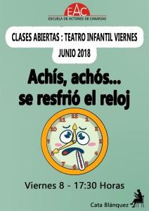 Achis_17-18 peq