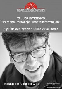 Alejandro Giles peq_17-18 web