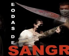 BANNER CARTEL Bodas de Sangre (27)