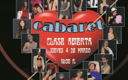 BANNER Cabaret_21 peq (1)