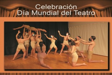 BANNER Día mundial del teatro (1)