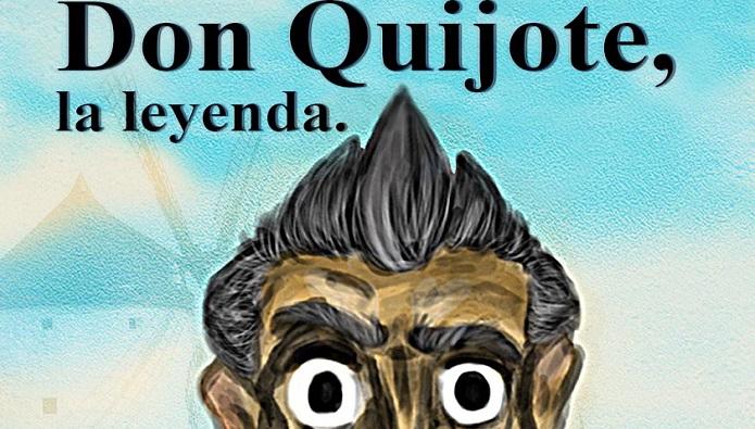 BANNER Don Quijote peq