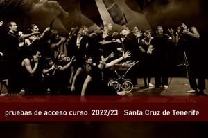 Banner_PEQUEÑO 1
