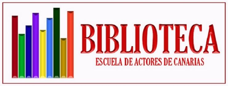 Banner_blanco WEB