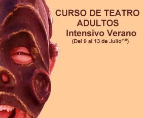CABECERA CURSO-DE-TEATRO-ADULTOS-verano-2018