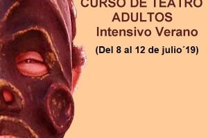 CABECERA CURSO-DE-TEATRO-ADULTOS-verano-2019