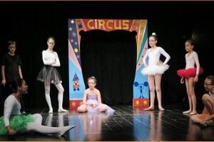 CABECERA Teatro infantil_20-21 peq