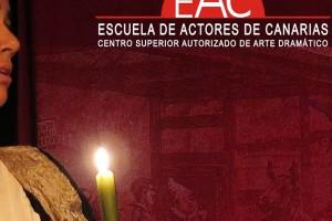 CABECERA Teatro isabelino peq_18-19