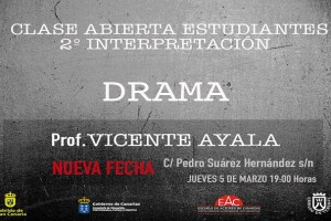 CABECERA drama final