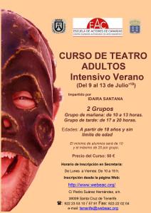CARTEL CURSO-DE-TEATRO-ADULTOS-verano-2018