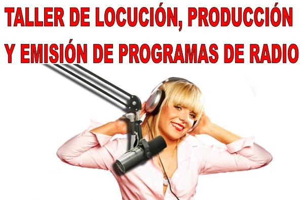 CARTEL radio adultos 10 al 14 julio 2017 corregido CABECERA