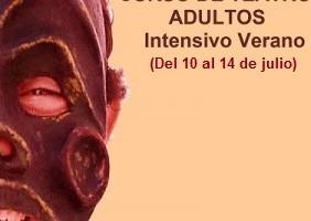 CURSO-DE-TEATRO-ADULTOS-verano-2017-cambiado-PARA-WEB-PEQEÑO-1-300x200