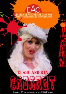 Cabaret peq_18-19