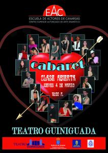 Cabaret_21 peq (1)
