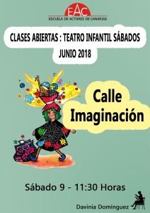 Calle Imaginacion_17-18 peq