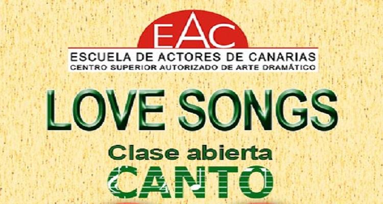 Canto CABECERA