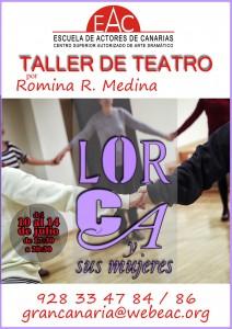 Cartel Lorca_16-17 peq (2)
