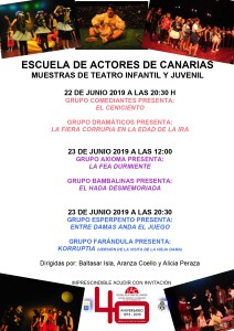 Cartel Teatro Infantil y Juvenil OBRAS JUNIO 19 (1)_page-0001