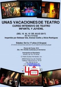 Cartel_Teatro_Infantil_y_Juvenil_VERANO_2017