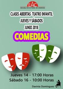 Comedias_17-18 peq