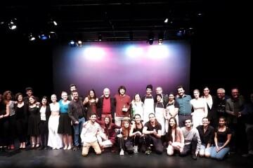 Dia Mundial del Teatro (13) (Copiar)