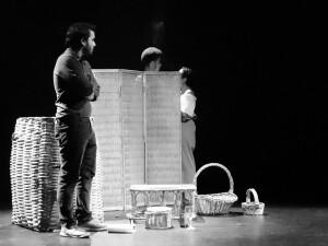 Dia Mundial del Teatro (15) (Copiar)