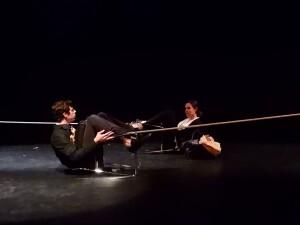 Dia Mundial del Teatro (2) (Copiar)
