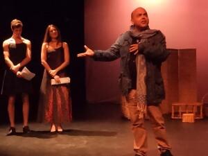 Dia Mundial del Teatro (24) (Copiar)