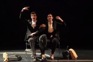 Dia Mundial del Teatro (3) (Copiar)