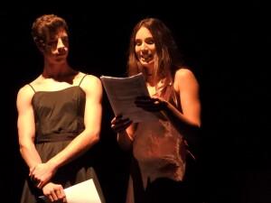 Dia Mundial del Teatro (7) (Copiar)