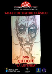 Don Quijote en el Sauzal_20-21