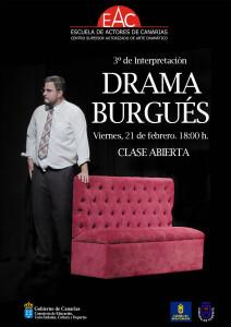 Drama burgues peq_19-20