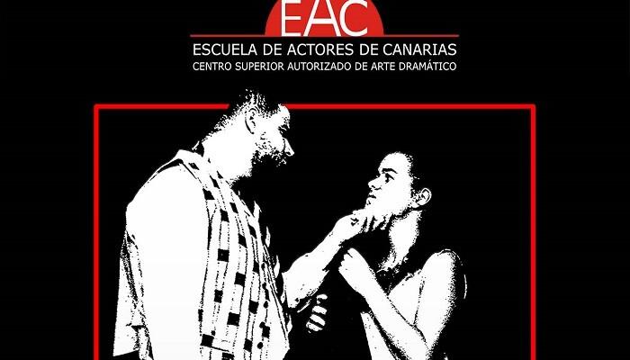 Drama contemporaneo CABECERA