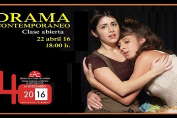 Drama contemporaneo WEB 2_15-16