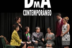Drama contemporaneo peq_17-18 CARÁTULA