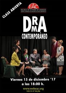 Drama contemporaneo peq_17-18 WEB
