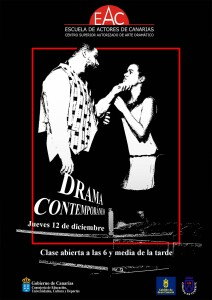 Drama contemporaneo peq_19-20