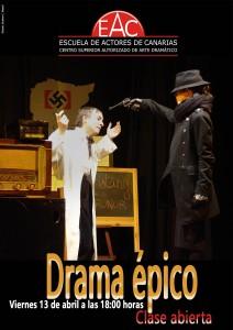 Drama epico_17-18 peq