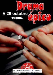 Drama-epico_18-19-peq