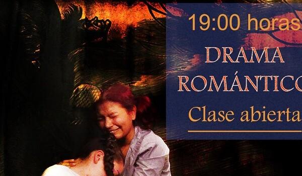 Drama romantico CABECERA peq_18-19